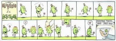 Humor Oliverio+la+aceituna