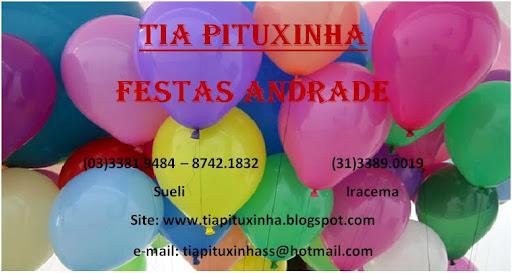 www.tiapituxinha.blogspot.com