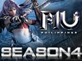 Mu Online Philippines Season 4 Installer