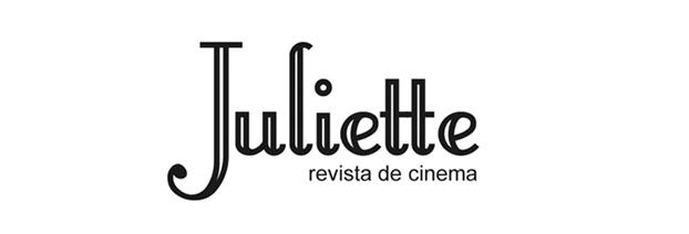 Juliette vai ao cinema