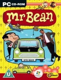 http://4.bp.blogspot.com/_Uz6yCRr-7ow/Sdg1egRnpJI/AAAAAAAAAOI/QYHe1dP59-M/s400/Mr.Bean.jpg