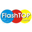 Blog FlashTOP