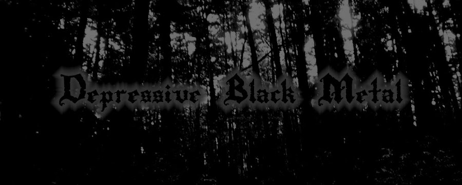 Depressive Black Metal