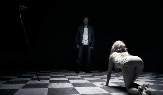 KILL YOUR TASTE: Una Película Serbia (Srpski film, Srđan Spasojević
