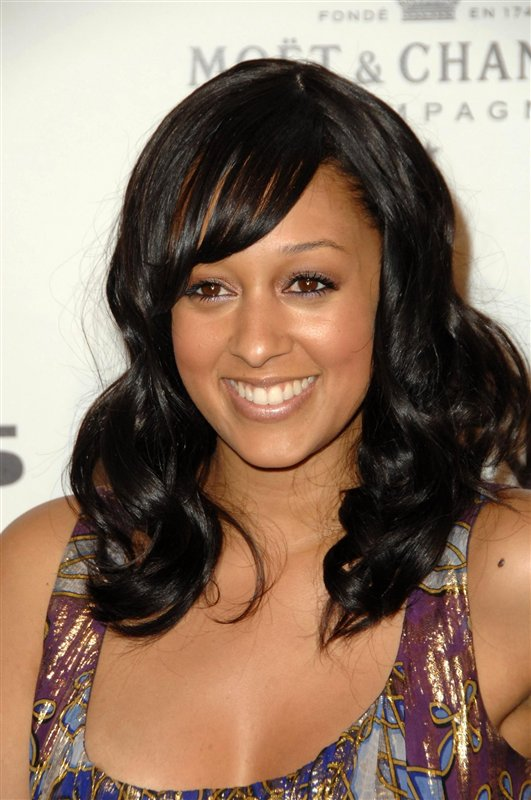 tia mowry husband cory hardrict. 2010 Cory Hardrict and Tia