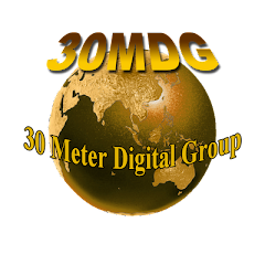 30 Metros Digital Grupo