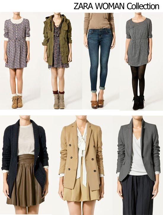 Ricerche correlate a zara uk online clothes shopping