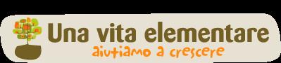 UNA VITA ELEMENTARE_ITALIA-MOLDOVA