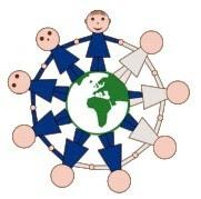 Federazione Psicologi per i Popoli