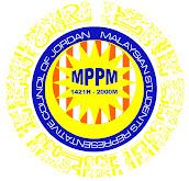 MPPMJ