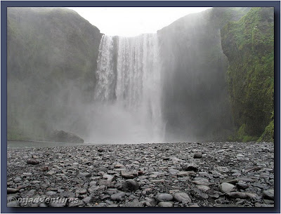 Skogafoss_waterfall02