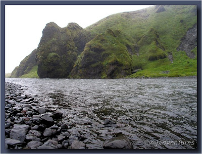 Skogafoss_stream