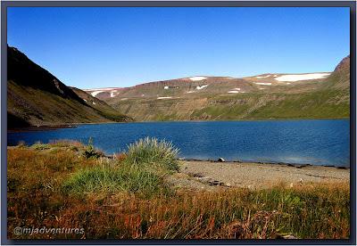 Hesteyrarfjörður011