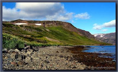 Hesteyrarfjörður015