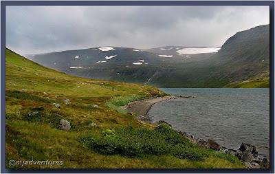 Hesteyrarfjörður007