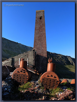 The_old_Stekkeyri_boilers