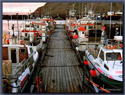 Bolungarvik_Fishing_Vessels02