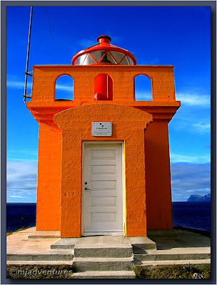 Bolungarvik_Lighthouse02
