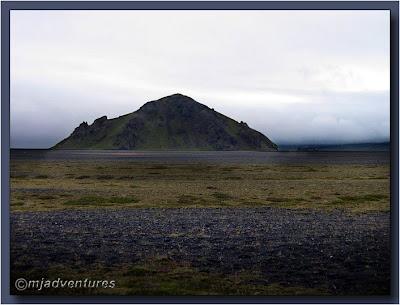 Volcanic_Plug