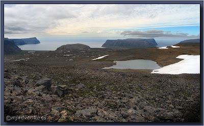 Adalvik_Fjord