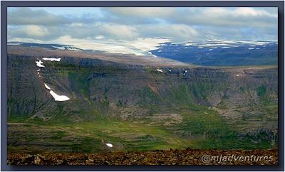 West_Fjords_Drangajökull