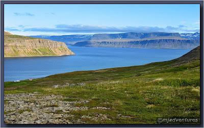 Hesteyrarfjörður_and_Jökulfirðir
