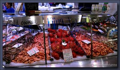 Seafood_Bar