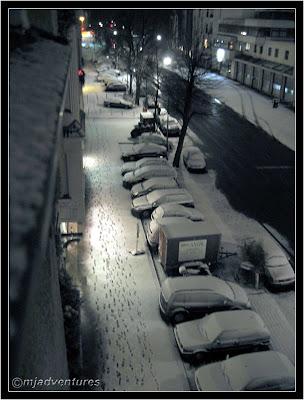 2am_Snow01