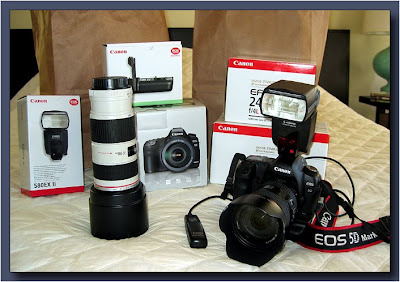 Canon_Products
