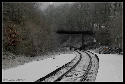 Bad_Karlshafen_Station02