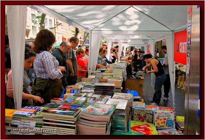 Las_Ramblas_Bookseller01