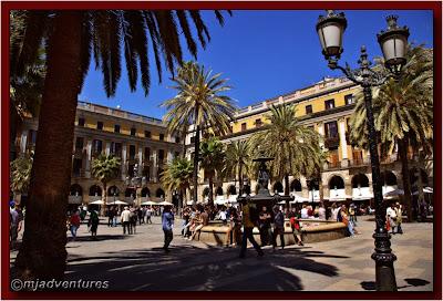 Placa_Reial_Barcelona