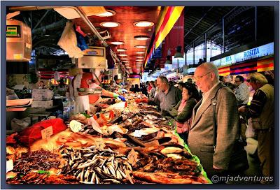 Fish_Stall