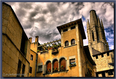 Girona07