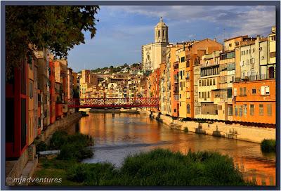 Girona25