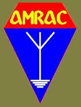 AMRAC
