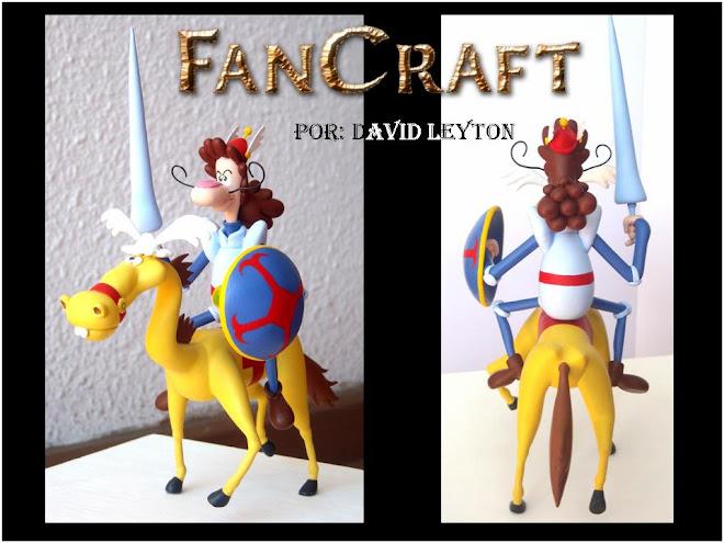 Don Quijote Nueva Version