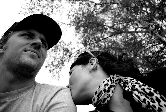 el amor...bonito sentimiento.
