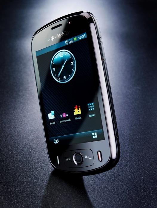 [t-mobile-pulse-21.jpg]