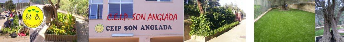 Son Anglada