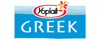 Yoplait Greek Yogurt Logo