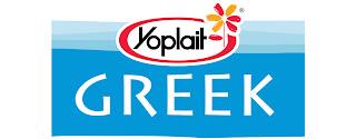 Yoplait Greek Yogurt Logo