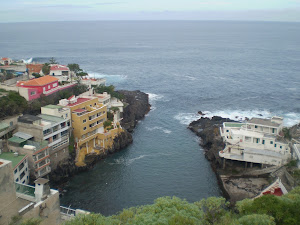 Tenerife, la isla del padre Teide PC270062