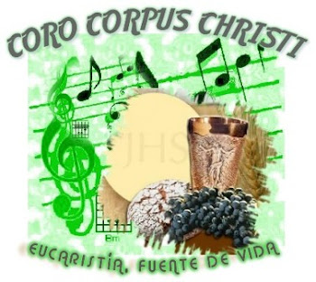 Coro Corpus Christi