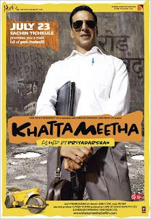 download songs of movie khatta meetha