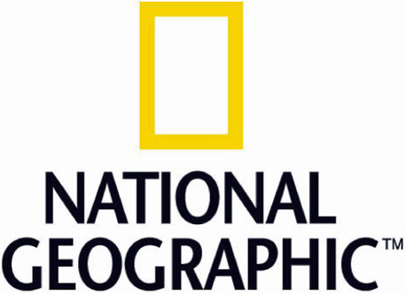 natgeo en vivo online