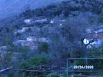 Βελιάχοβο