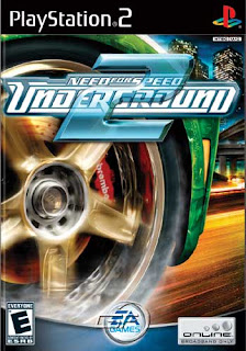 Need+For+Speed+UnderGround+2+ +PS2 Download Need for Speed Underground 2   PS2