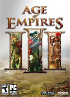 Age of Empires 3 – PC