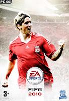 FIFA 10 – PC